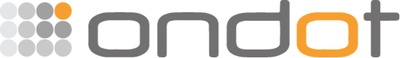 Ondot Systems 로고