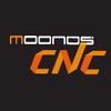 무노스씨앤씨 logo