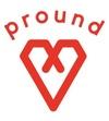 프라운드 logo