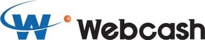 웹캐시 로고