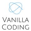 바닐라코딩 logo