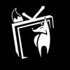 언더폭스 logo