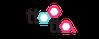 뚜따 logo