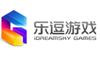 아이드림스카이게임즈 logo