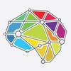 딥퀘스트 logo