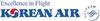 대한항공 logo