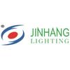 Jinhang Lighting logo