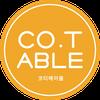 코티에이블 logo