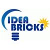 아이디어브릭스 logo