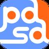 파사 logo