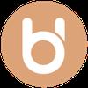 어반베이스 logo