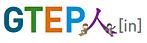 GTEP 로고