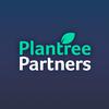 플랜트리파트너스 logo