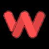 웨드노브 logo