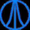 가온마루 logo