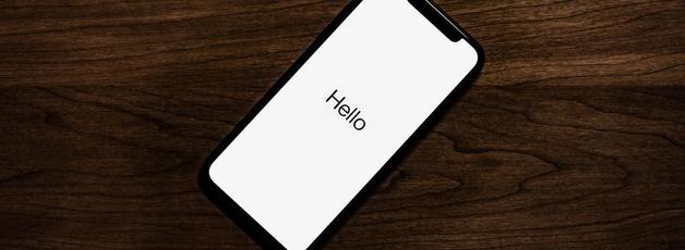 회원가입을 쉽게 만드는 UI/UX 디자인은?