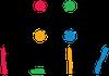 (주)키위랩스 logo