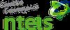 엔텔스 logo