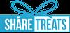 쉐어트리츠 logo