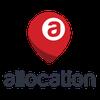 (주)올로케이션 logo
