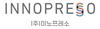 이노프레소 logo