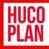 HUCOPLAN(HUCOPLAN) logo