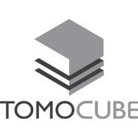 토모큐브 로고