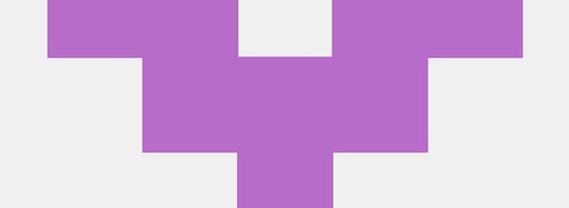 DasolPark (DasolPark) · GitHub