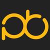 필로비즈 logo