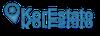 코어스테이트 logo
