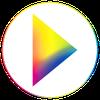 레페리 뷰티 엔터테인먼트 logo