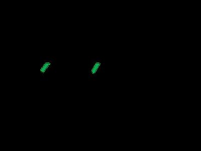 엑소시스템즈 로고