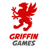 그리핀 logo