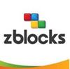 zblocks logo
