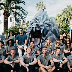 AKQA Announces Future Lions 2016 Winners