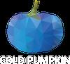 콜드펌킨 logo