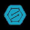 센티넬 프로토콜 logo