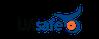 (주)유아세이프 logo