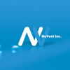 누벤트 logo