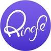 링글잉글리시에듀케이션서비스 logo