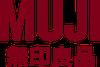 무지 코리아 logo