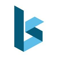 (주)한국어음중개 로고