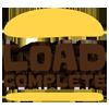 로드컴플릿 logo
