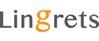 링그렛츠 logo