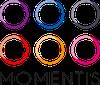 모멘티즈 logo