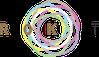 로킷 logo