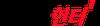 트렌드헌터(TRENDHUNTER) logo