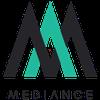 미디언스 logo