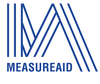 메져에이드(MeasureAid) logo