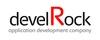디벨락 logo